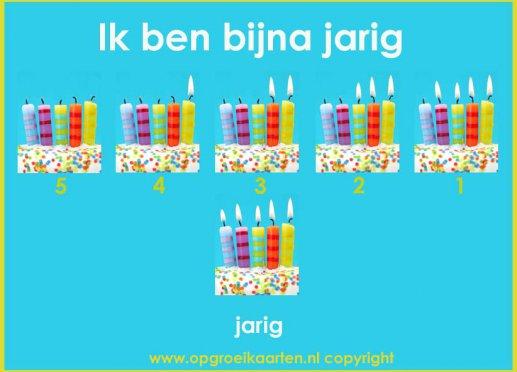 Extreem Gratis aftelkalenders - gratisbeloningskaart.nl &HM81