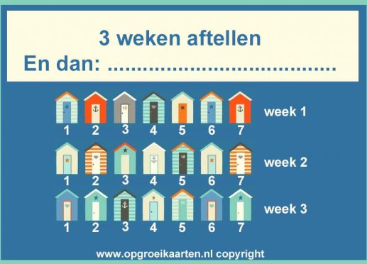 Willem Bilderdijk  dbnl