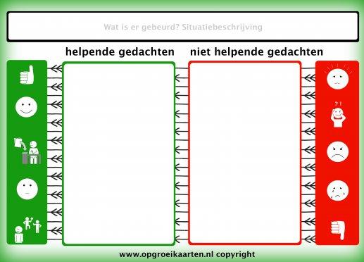 Spiksplinternieuw Gratis pictogrammen - gratisbeloningskaart.nl AR-26