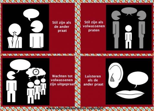Goede Gratis pictogrammen - gratisbeloningskaart.nl QE-04