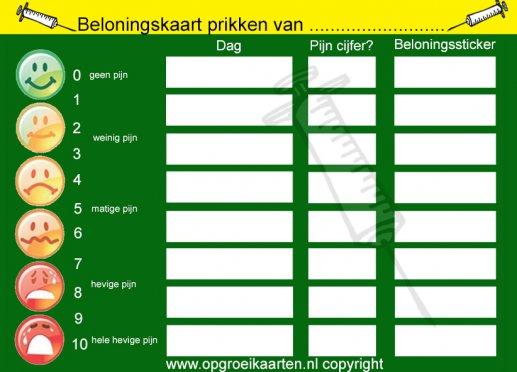 Uitzonderlijk Gratis pictogrammen - gratisbeloningskaart.nl &WO24