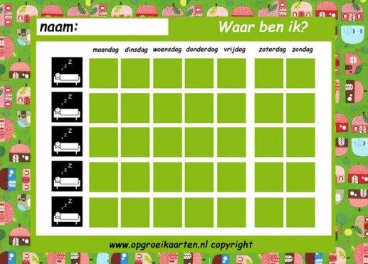 New Gratis aftelkalenders - gratisbeloningskaart.nl &HX79